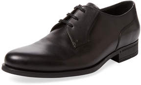 Harry's of London Men's Dominic Derby Shoe