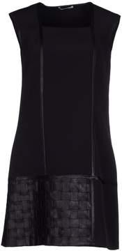 Ekle' Short dresses