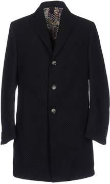 Basicon Coats