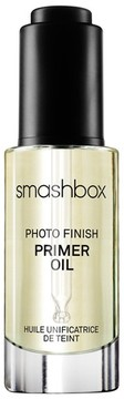 Smashbox Photo Finish Primer Oil - No Color