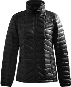 Orage Link Down Insulated Jacket