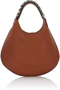 Givenchy Women's Infinity Small Hobo Bag
