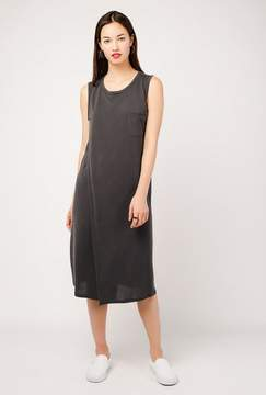 Azalea Willa Dress