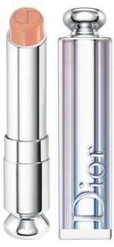 Dior Addict Hydra-Gel Core Lipstick