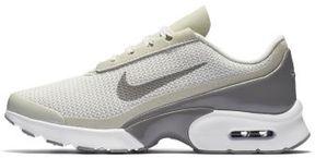 Nike Jewell Women's Shoe