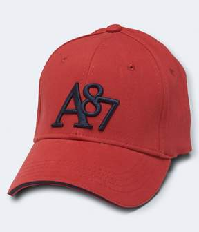 Aeropostale A87 Fitted Hat