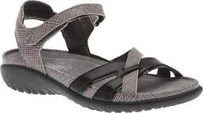 Naot Footwear Mataka (Women's)