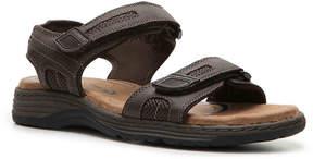 Nunn Bush Men's Regan Sandal
