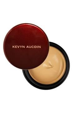 Kevyn Aucoin Space.nk.apothecary The Sensual Skin Enhancer - 03
