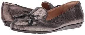 Sofft Novato Women's Flat Shoes