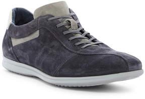 Bacco Bucci Ambers Euro Style Sneaker