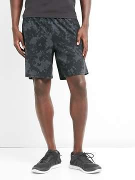 Gap GapFit 2-in-1 core trainer shorts (7)