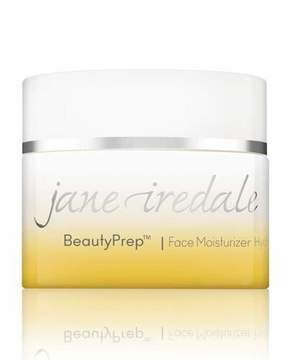 Jane Iredale BeautyPrep Face Moisturizer Mini, .34 oz./ 10 mL