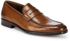 To Boot Men's Pieter Leather Loafers