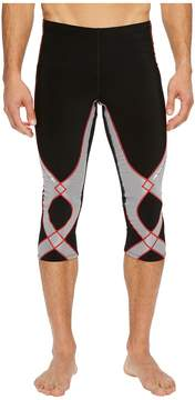 CW-X Insulator Stabilyx 3/4 Tights Men's Capri