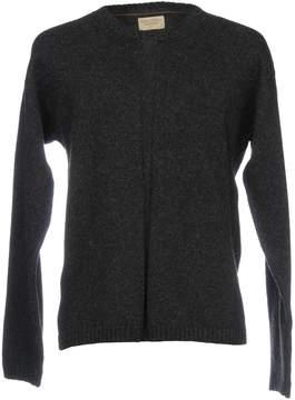 Nudie Jeans Sweaters