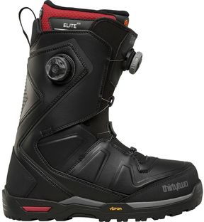 thirtytwo Focus Boa Snowboard Boot