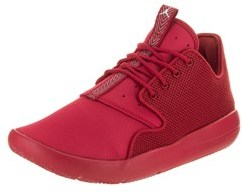 Jordan Nike Kids Eclipse Bg Running Shoe.
