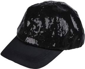 Pinko Hats