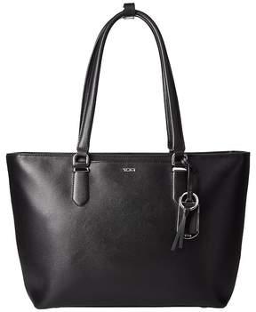 Tumi Stanton Nan Tote Tote Handbags