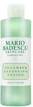 Mario Badescu Cucumber Cleansing Lotion/8 oz.