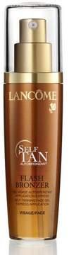 Lancome Flash Bronzer Self Tan Face Gel, 1.69 oz.