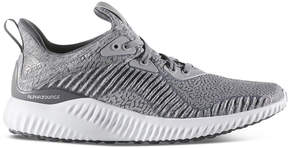 adidas Boys' AlphaBounce Hpc Aramis Running Sneakers from Finish Line