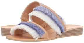 Dolce Vita Haya Women's Shoes