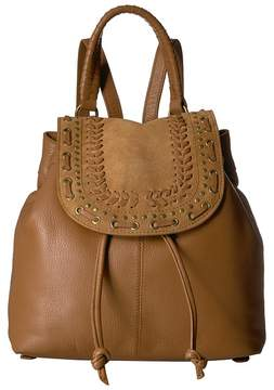 Lucky Brand Kady Backpack Backpack Bags