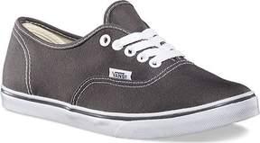 Vans Unisex Authentic Lo Pro Sneaker
