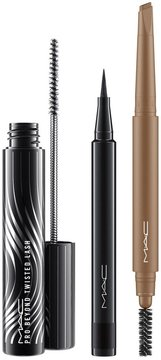 M·A·C MAC Brow Sculpt Kit - Fling
