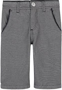 Ikks Cotton Shorts