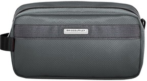 Briggs & Riley - Transcend VX Toiletry Kit Bags