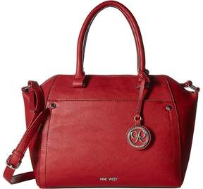 Nine West Kaelah Tote Tote Handbags