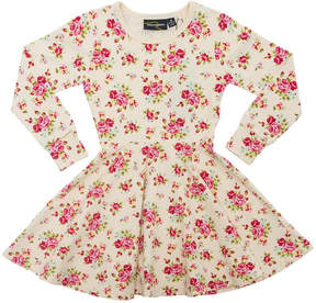 Rock Your Baby Manderley Floral Dress