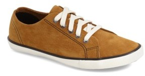 Woolrich Women's 'Strand' Low-Top Sneaker