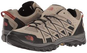 The North Face Storm III WP Men's Shoes