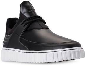 Creative Recreation Men's Castucci Casual Sneakers from Finish Line