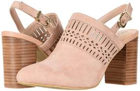 Bella Vita Nox Women's Sling Back Shoes