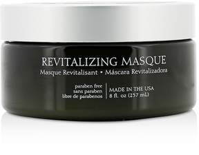 Chi Tea Tree Oil Revitalizing Masque