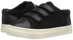 Umi Ron Boy's Shoes