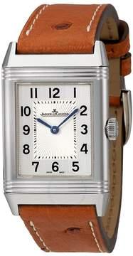 Jaeger-LeCoultre Jaeger Lecoultre Reverso Classic Medium Watch