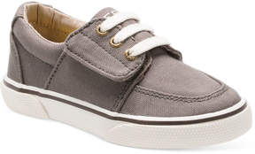 Sperry Little Boys' or Toddler Boys' Ollie Jr. Sneakers