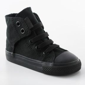 Converse Chuck Taylor All Star High-Top Shoes - Toddler Boys
