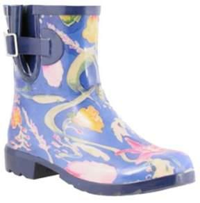 NOMAD Women's Droplet Iii Rain Boot.