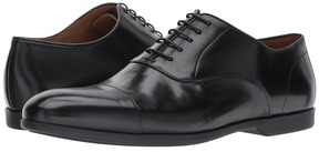 Paul Smith Eduardo Oxford Men's Lace up casual Shoes