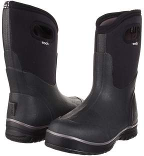 Bogs Classic Ultra Mid Men's Waterproof Boots