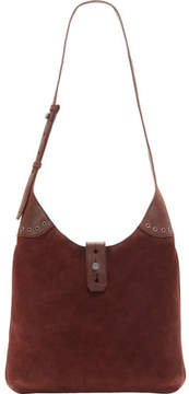 Lucky Brand Rose Shoulder Bag (Women's)