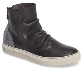 Fiorentini+Baker Women's Fiorentini & Baker Brody Sneaker