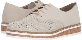 Rieker N0357 Patrisha 57 Women's Shoes